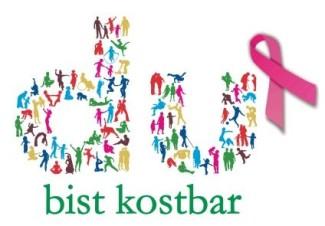 10_Du bist kostbar_Logo